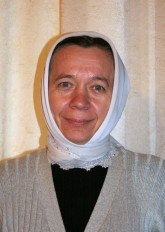 ludmila_nikolaevna