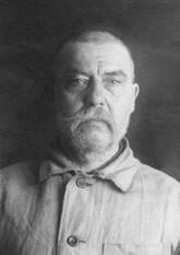 Священномученик Николай Горюнов