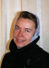 olga_borisovna
